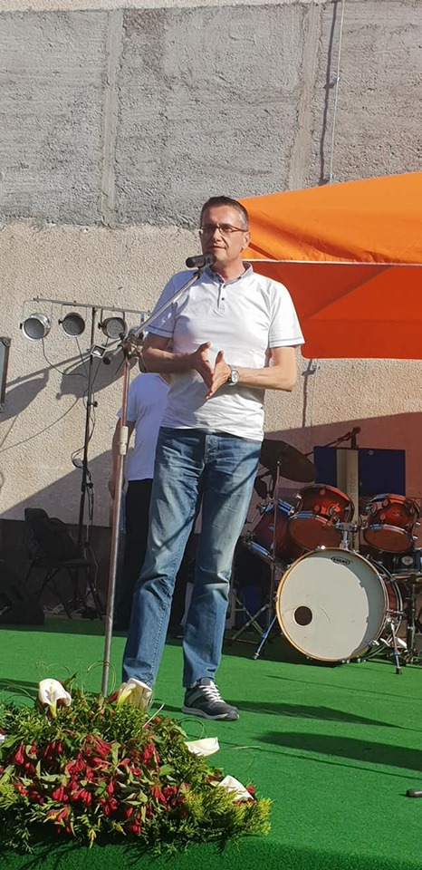 Goran-Beus-Richembergh
