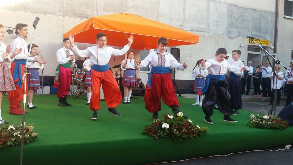 Kulturno-prosvjetno-društvo-Karpati-Lipovljani.