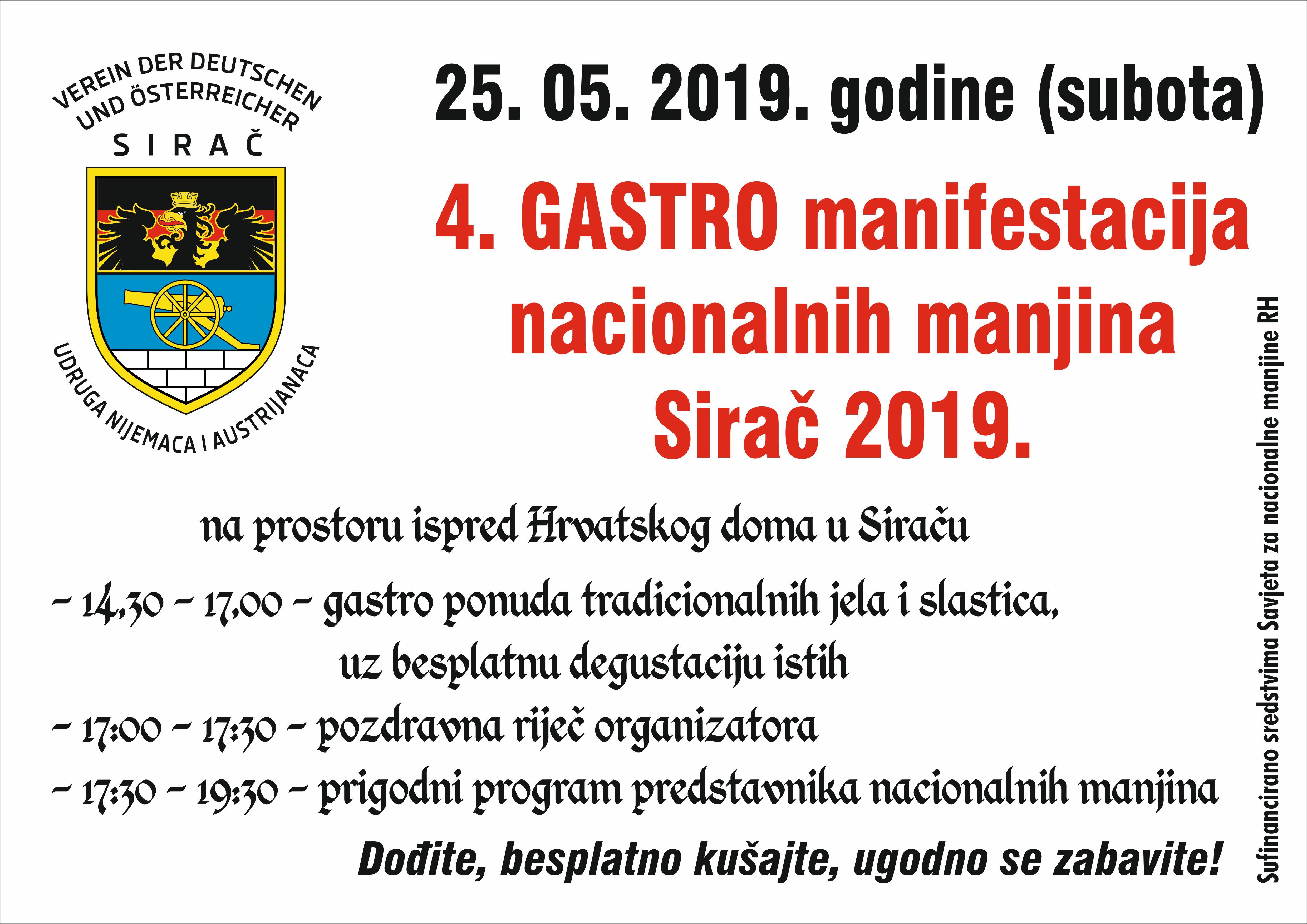 Udruga-Njemaca-plakati-2019