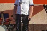 Načelnik-Općine-Sirač-Branimir-Miler